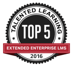 Talented-learning-top-5-extended-enterprise