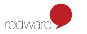 Read the profile of Redware Empowered LMS in the Talented Learning LMS Directory