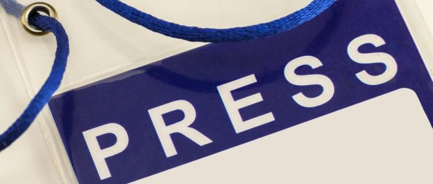 Press releases - Talented Learning