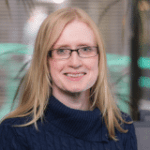 Linda Bowers CTO WBT Systems joins Talented Learning Lead Analyst John Leh at webinar on February 28, 2019