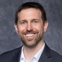 Podcast 31: Inside Open Source Learning Systems – With eThink CEO Brian Carlson