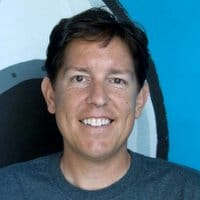 Podcast 32: Building a Customer Education Business Case – With Bill Cushard of Learndot