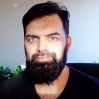 Listen to online learning business expansion strategies with guest Tamer Ali of Authentic Learning Labs on this episode of The Talented Learning Show podcast