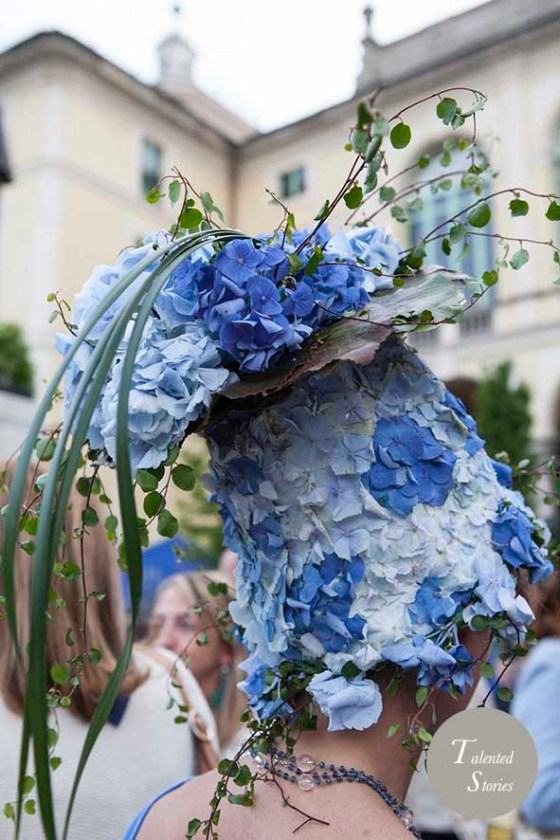 Orticola 2015 Cappelli@ Cristina Galliena Bohman