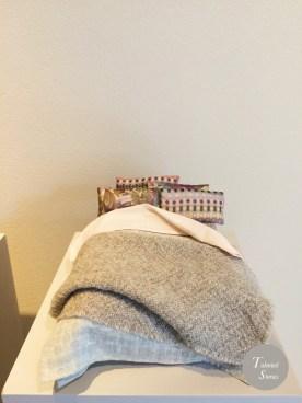 I mini bed da esposizione