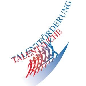 talentfoerderung