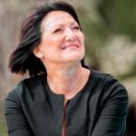 Beatrice Günther - Happy Aging Beraterin | Unternehmerin
