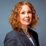 Saskia Riedel - Freie Texterin & Beraterin PR/MarCom/Kommunikation