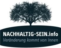 nachhaltig-sein-info_logo_baum