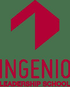 INGENIO ENGLISH TRANSPARENT
