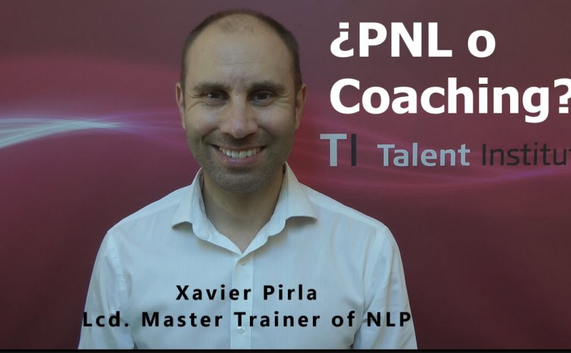 PNL O Coaching YouTube