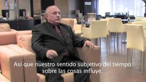 Masterclass Gratuita De PNL En Barcelona