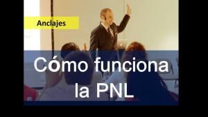 Conceptos Básicos De La PNL (Capítulo VI): Los Accesos Oculares