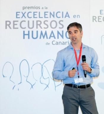 TALENTIONS-honorio-jorge-gestion-talento-recursos-humanos-personas-rrhh-tenerife-canarias-Happyforce-Sergio-Cancelo