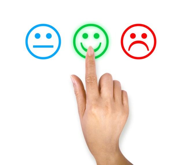Jij bepaalt hoeveel plezier jij hebt! Ook op jouw werk! Hoe beïnvloed jij dit?