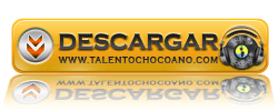 boton-descargar2-6961614