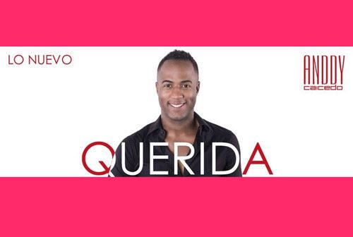anddy-caicedo-querida-2935640