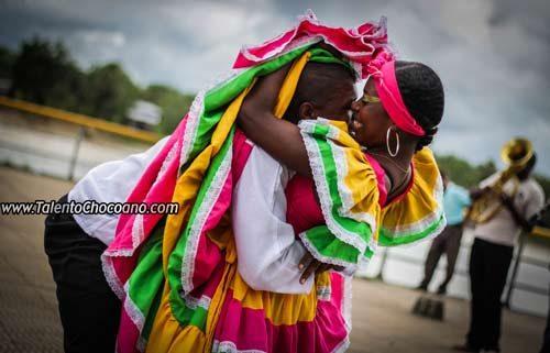 celebra-la-danza-1186269