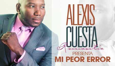 alexis-cuesta-romantic-company-6234877
