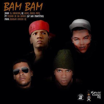 bam-bam-yeison-in-da-house-ft-dj-andy-jhon-el-smoking-angel-way-prod-by-karlozcossiodj-5842589