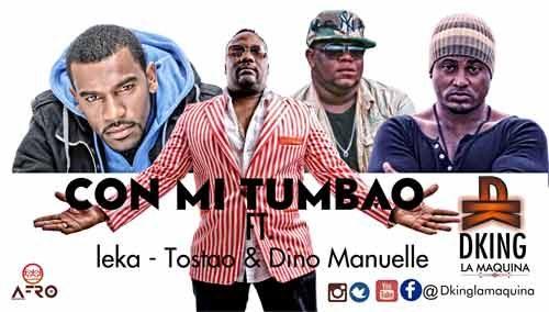 mi-tumbao-dj-king-tostao-dino-manuelle-3738975