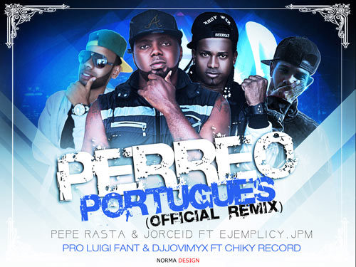 perreo-en-portuguesoficial-remix-4223263