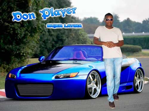 don-player-6410337