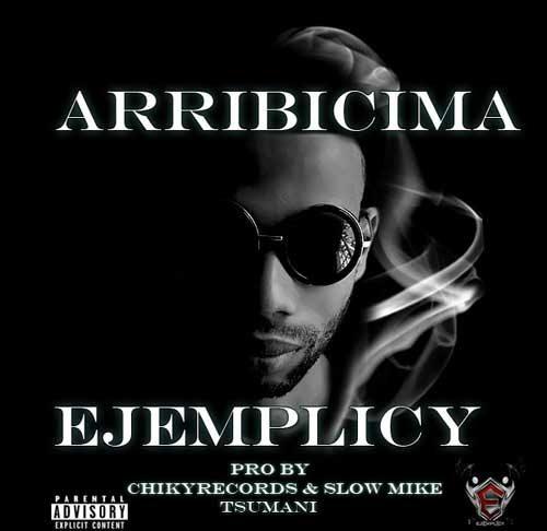 arribicima-ejemplicy-6984707