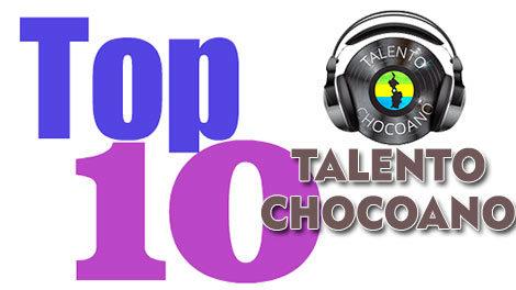 top-talento-chocoano-2552426