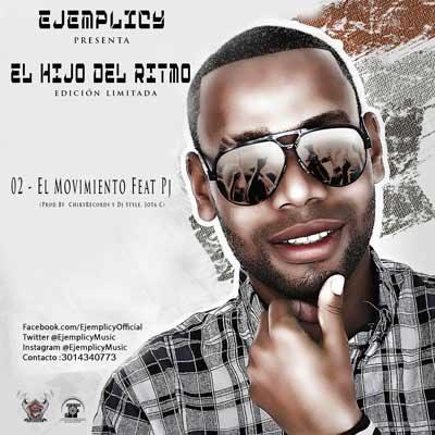 02-el-movimiento-feat-pj-1694874