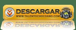 boton-descargar2-7805270