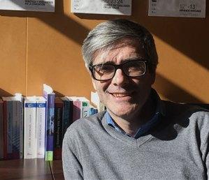 Carlos Vicente Hernández