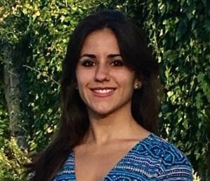 Paula Urueña