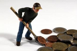Estado del bienestar master economía