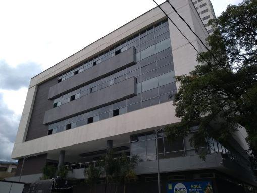 G.M. CENTRO COMERCIAL