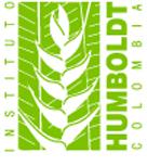 Instituto de Investigación de Recursos Biológicos Alexander von Humbolt