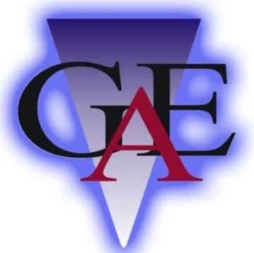 G.A.E. Gestion y Auditoria Especializada Ltda