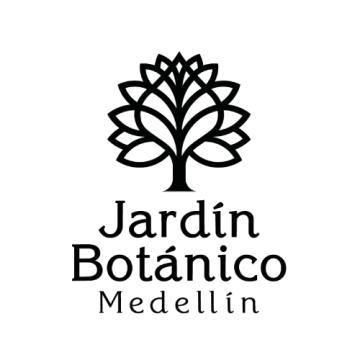 Fundación Jardín Botánico Joaquín Antonio Uribe