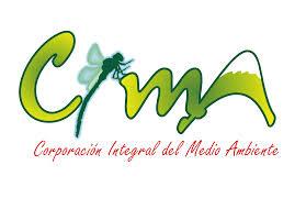Corporacion Integral del Medio Ambiente C.I.M.A.