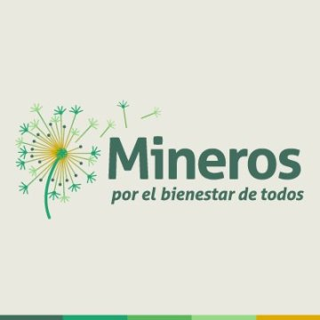 Mineros S.A.