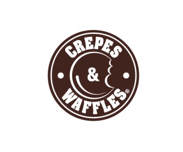 Crepes y Waffles