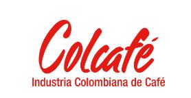 Colcafé
