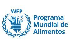 Programa Mundial de Alimentos