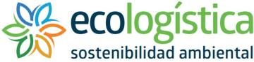 Ecologistica SAS ESP