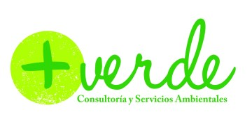 + VERDE S.A.S