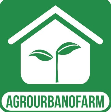 Agrourbano Farm S.A.S