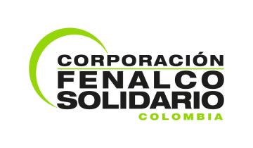 Coporacion Fenalco Solidario Colombia