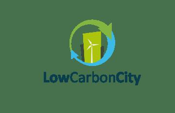 Fundación Low Carbon City