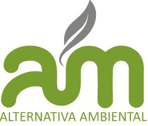 AM ALTERNATIVA AMBIENTAL SAS