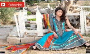 mehwish hayat pakistani hot model